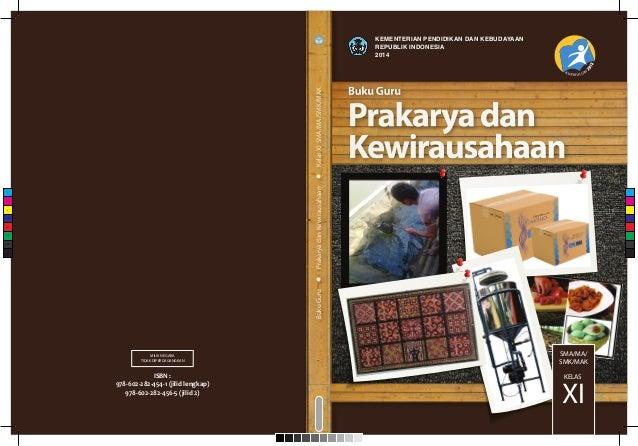 Bg Prakarya Sma Kelas X Kurikulum Blogerkupang Com Download Lengkap