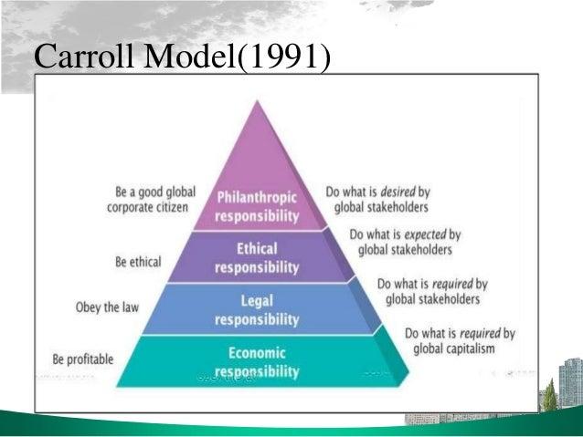 economic performance socio teacher thesis