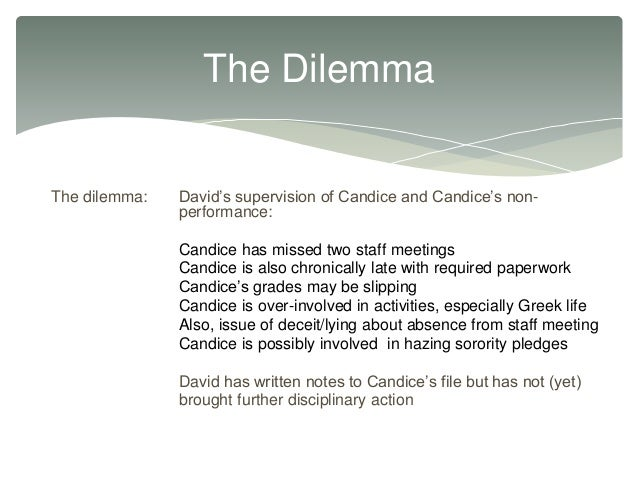 the dilemma essay Lyrics to 'dilemma' by nelly i love you and i need you / nelly, i love you, i do / need you / no matter what i do / all i think about is you / even when i'm.
