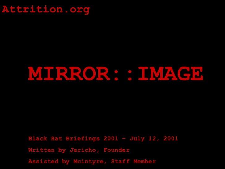 Bh mirror image-public