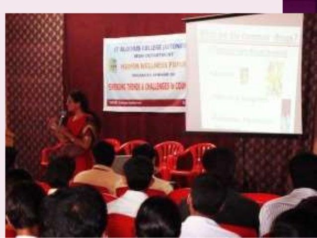 Presented By- S.Bhaktiswarupa Msc (N) 1st Year Sum Nursing College