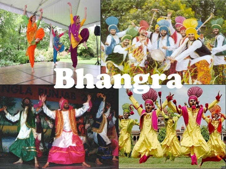 bhangra history Introduction bhangra is a lively form of music and dance that originated in the punjab region in southeast asia as many bhangra lyrics reflect the long and often tumultuous history of the punjab, knowledge of punjabi history offers important insights into the meaning of the music.