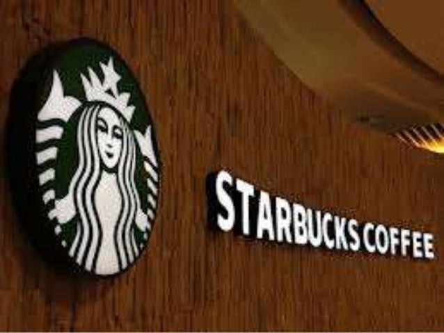 • 1971 - Starbucks Coffee opens is first store in the Pike Place Market in Seattle, Washington. • 1984 - Howard Schultz co...