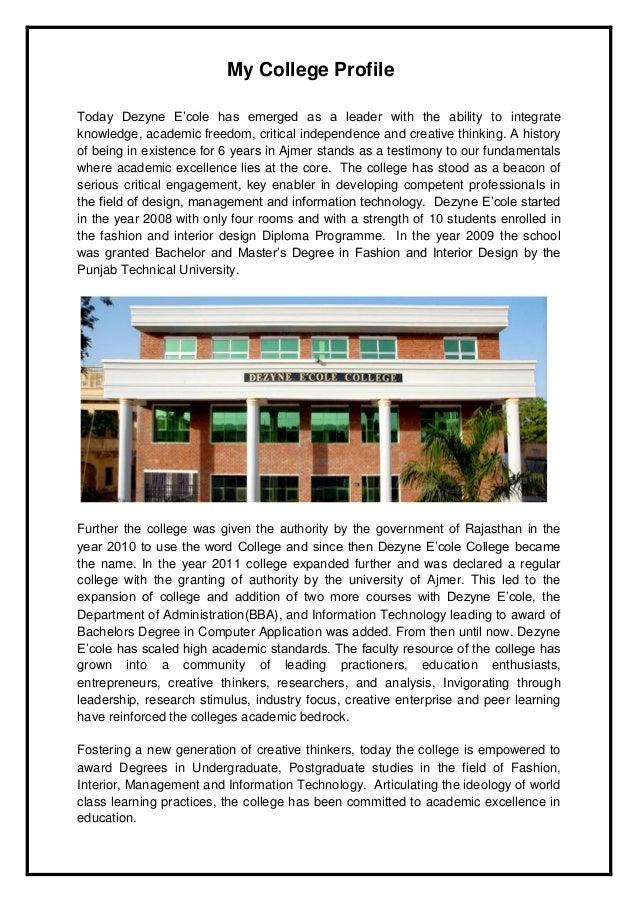 Bharat JeswaniM.Sc Interior Design Residential portfolio