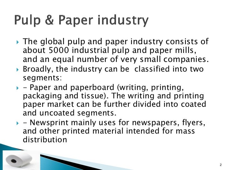 paper industry in india Welcome to shree krishna: shree krishna paper mills & industries ltd (skpmil) has a proud past and a promising future the company belongs to pasari group, a well known name in manufacturing, marketing & trading of paper in india.