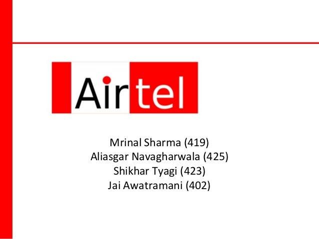Mrinal Sharma (419)Aliasgar Navagharwala (425)     Shikhar Tyagi (423)    Jai Awatramani (402)