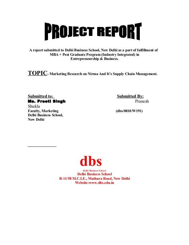 Bhavna Project