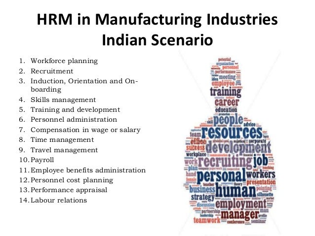 beximco pharma human resource management The resources may be of any type- human, materials, machines, etc for example , if a  beximco pharma follows the requirements of inventory management.