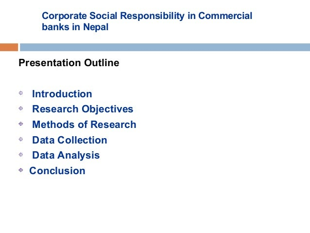 corporate social responsibility in multinational corporations commerce essay In conclusion, multinational companies with good reputation and high revenues should make their contribution as much as possible, whereas it unreasonable to force other less successful or well-known ones fulfill this responsibility.