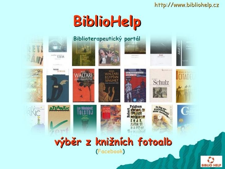 BH_knižní fotoalba