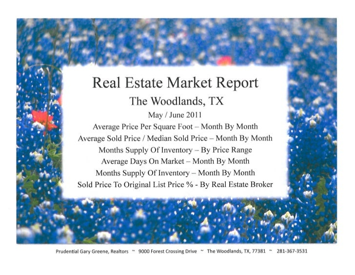 Bhg the woodlands_real_estate_market_report_may_x3_a_june_2011_20110608t063946