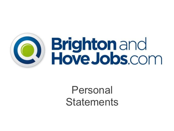 writing jobs brighton Write arm is a resource for marketing agencies and departments we have numerous content writers, journalists and creatives available at the drop of a hat.