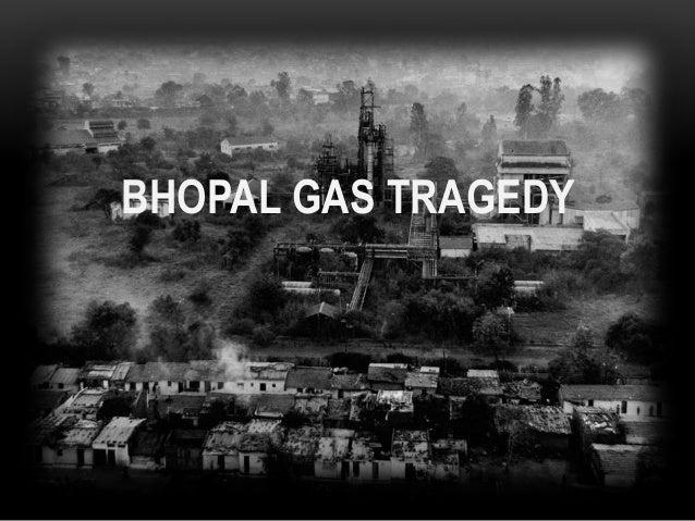 the bhopal gas tragedy and irom Babri masjid demolition was preplanned by l k advani  irom chanu sharmila,  (17) islamic dawah (15) middle east (15) bhopal gas tragedy.