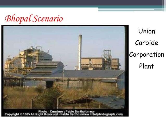 bhopal union carbide case analysis Bhopal union carbide case study bhopal union carbide case study skip navigation virtual tour union carbide plant.