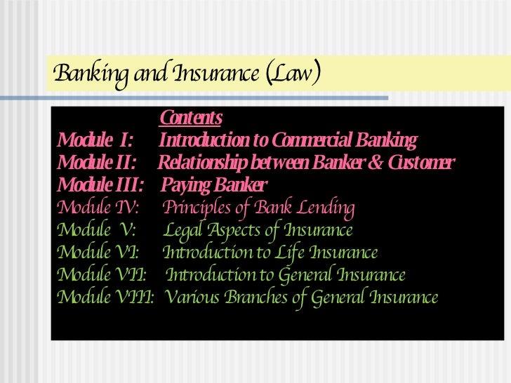 Banking Mid Sem
