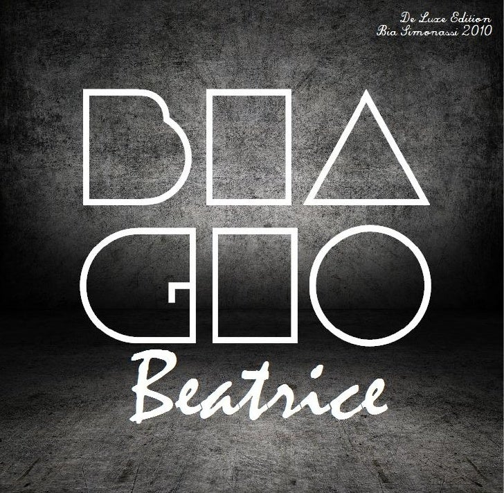 This eBook is part of the TREeBOOK Gallery Collection.It was created in 2010 to present Biagio Beatrice to my Brazilian fr...