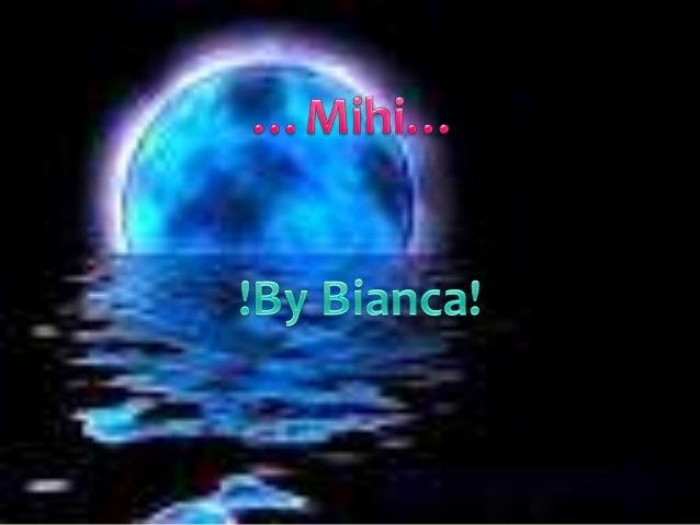 Bianca realfinalinternet