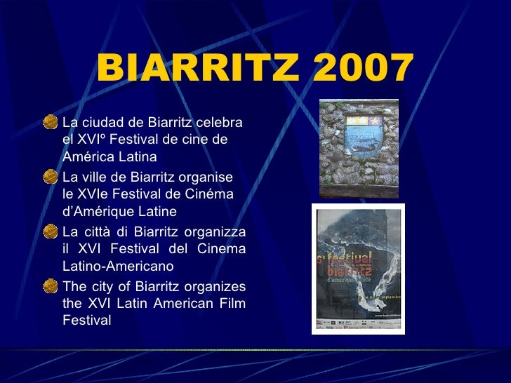 Biarritz Morato2