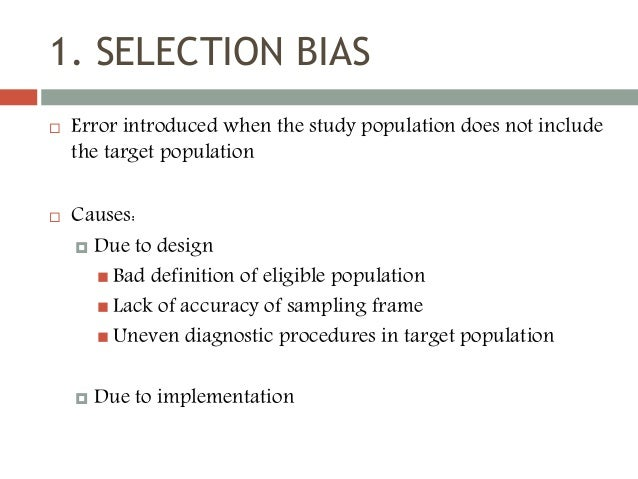 gender bias in psychology essay Study shows gender bias in science is real here s why it matters by ilana yurkiewicz on september 23, 2012 if it's gender bias we are interested in.