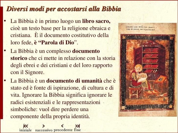 Bibbia - Libro la locanda degli amori diversi ...
