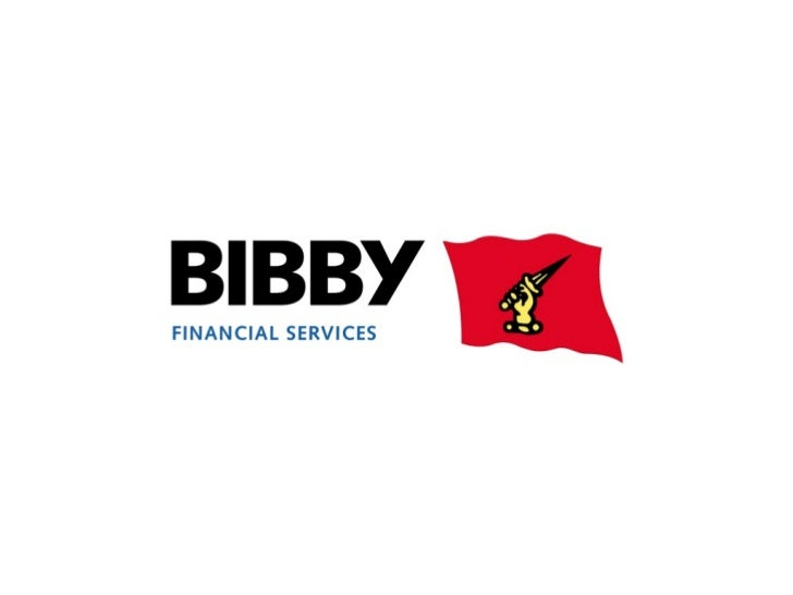 Bibby Financial Services 2011