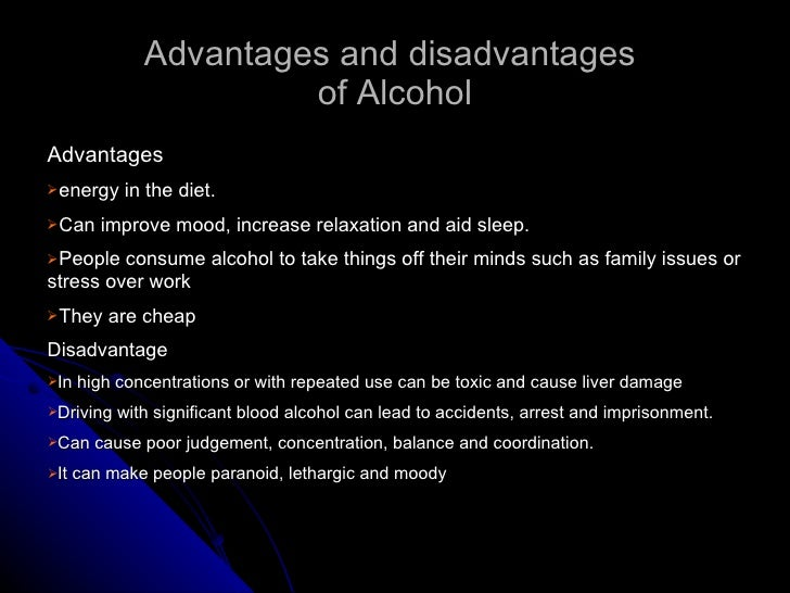 an analysis of the dangers of drinking alcohol Start studying health chapter 10 learn vocabulary, terms, and more with flashcards marlene is warned about the dangers of drinking alcohol while pregnant drinking large amounts of alcohol in a short period of time can cause the blood alcohol level to reach the lethal range.