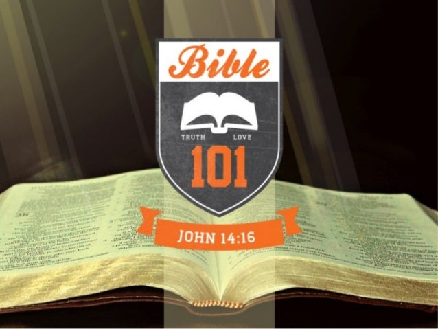 16All Scripture is              inspired by God and is              useful to teach us what is              true and to m...