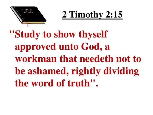 Tamil bible study matthew video