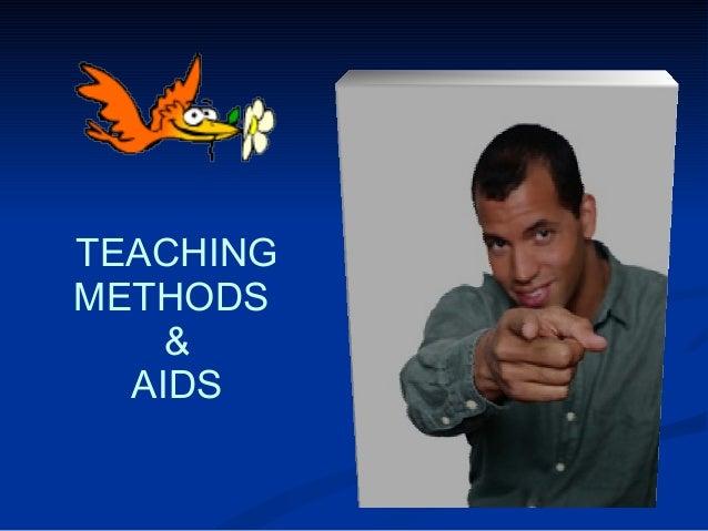Bible Study Need & Teachers Training on Bible Teaching Methodology