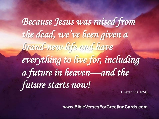 New year quotes inspirational bible new--year.info 2018