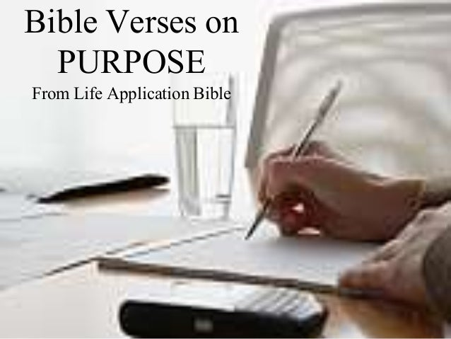 bible verses more topics - photo #11