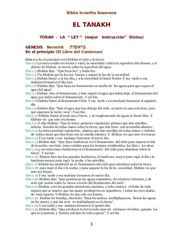 Biblia version-israelita-nazarena-completa