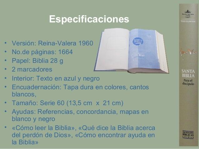 El Matrimonio Biblia Reina Valera : Biblia agua viva para el discípulo reina valera