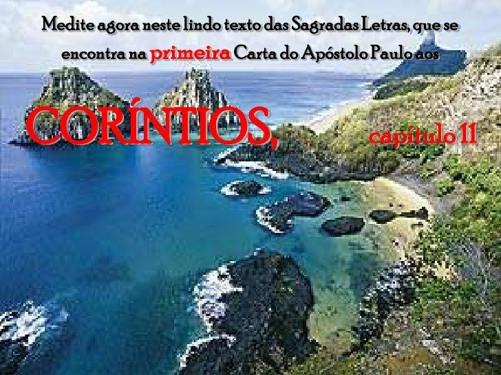 Biblia viva 1_corintios_11