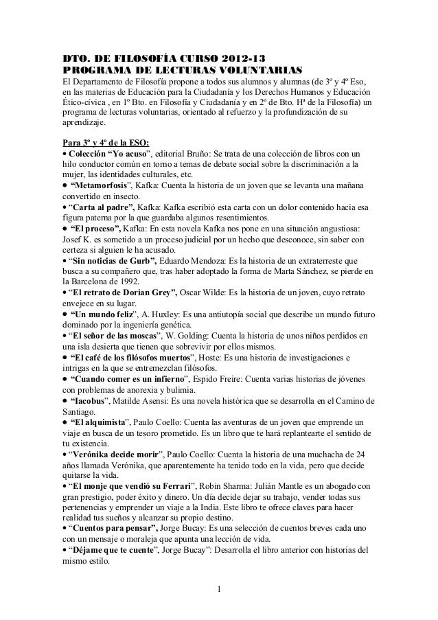 Biblio arenal-filosofía