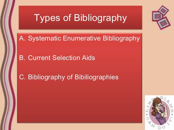 Write Me Popular Bibliography