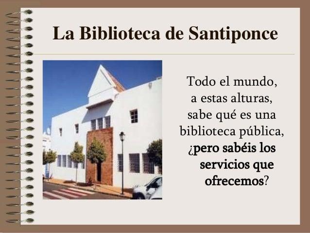 Biblioteca 2.0 (desenfoques)1