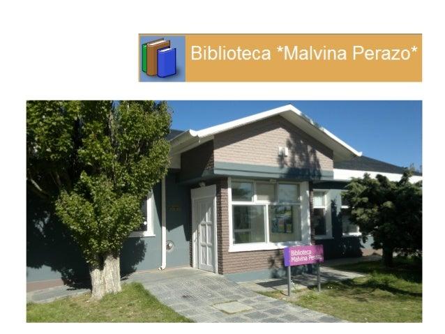 Biblioteca instructivo búsqueda bibliográfica