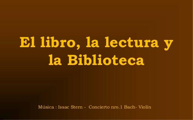 Bibliotecas de abadías, monastrios y otros