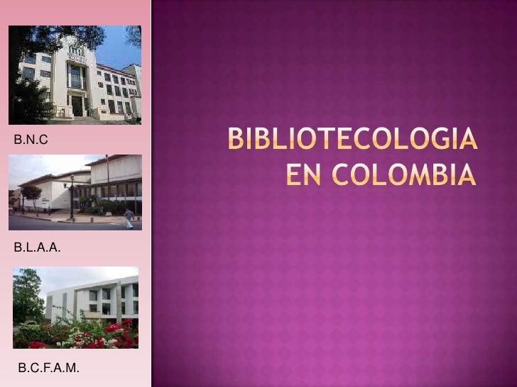 SISTEMAS DE INFORMACIÓN<br />POR<br />Yolanda Salvador Guerrero<br />Docente<br />Luz Marina Arias G.<br />