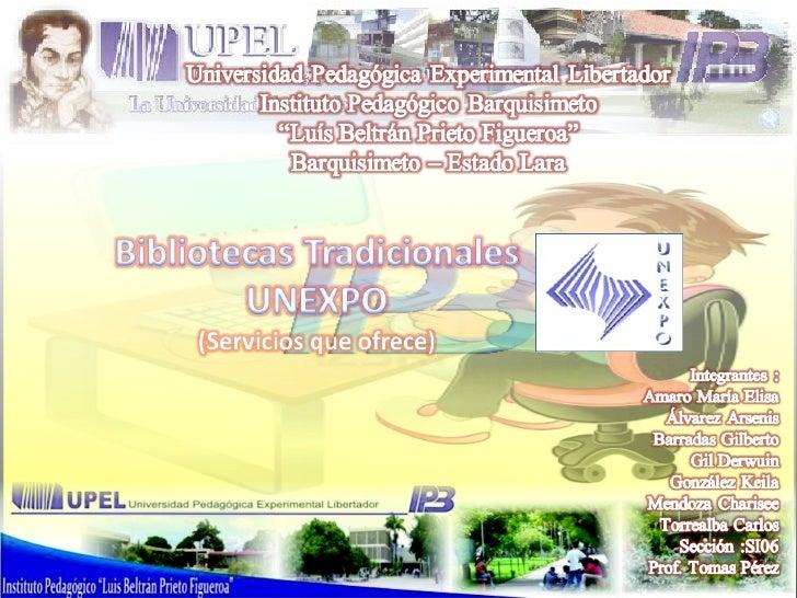 Ubicación: Av. Corpahuaico entre Av.La Salle y Rotaria. Barquisimeto-Lara.Telefono: (0251) 442.01.33, (0251)442.02.33, (02...