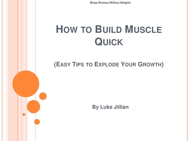 quick muscle growth steroids