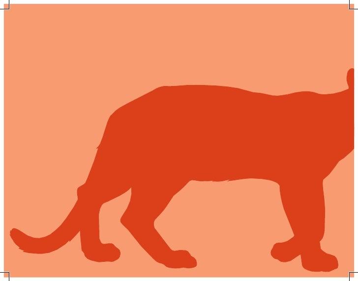Bichosdoparana mamiferos