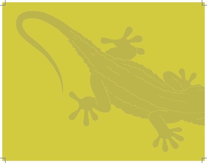 Os répteis pertencem a uma classe de animais vertebradosque não possuem temperatura corporal constante, ouseja, necessitam...