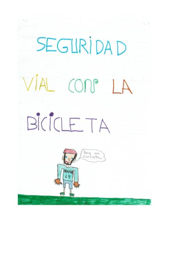 Bici 5ºA