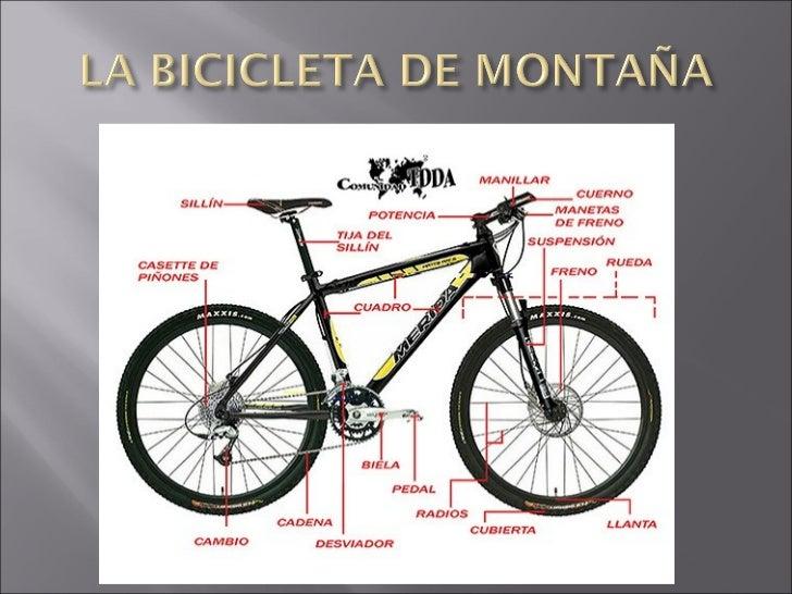 Bicicletamontaa 1227803964133441-9