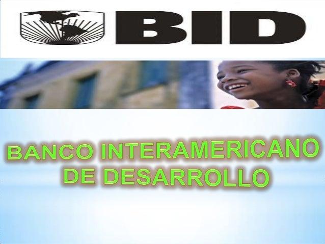 Formulación y evaluación de proyectosAlumna:          Carolina   DíasDocente:            Ing. Carlos SarmientoCurso:    ...