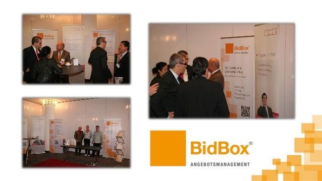 BidBox GmbH – 02.01.14