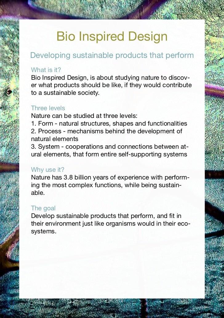 Bid leaflet 2010