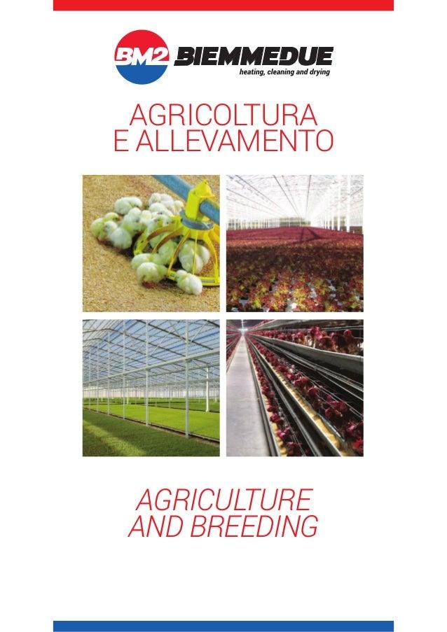 Biemmedue byggvarmere landbruk - App casasicura ...